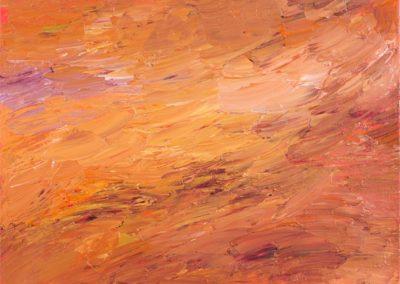 Fall/Autumn (16x20)