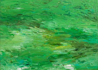 Spring Rebirth (16x20)