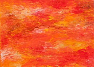 Autumn 3 (16x20)